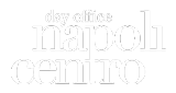 Day Office Napoli Centro - Il tuo ufficio a Napoli, quando vuoi tu.
